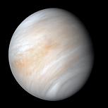 Venus - NASA_edited.png