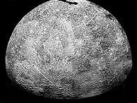 Mercury - NASA.jpg
