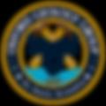 OGG Seal