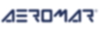 Logo-Aeromar-Azul-01.png