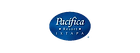 Logo Pacifica Resort Ixtapa.png