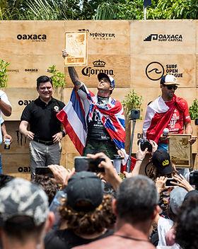 Puerto Cup-9902.jpg