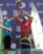 Surfista-Lucas-Chianca-de-Brasil-ganador