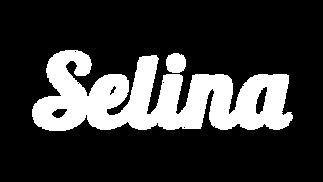 SELINA-logoblanco.png