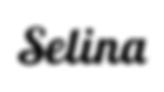 SELINA-logo.png