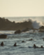 Surfing_in_Puerto_Escondido_Titel-1.jpg