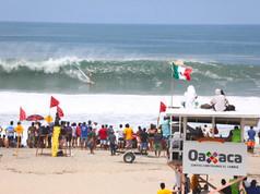 Puerto Escondido Cup 2019