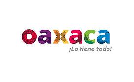 OAXACA-2.jpg