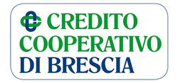 Credito Cooperativo Brescia
