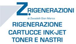 Z.Rigenerazioni