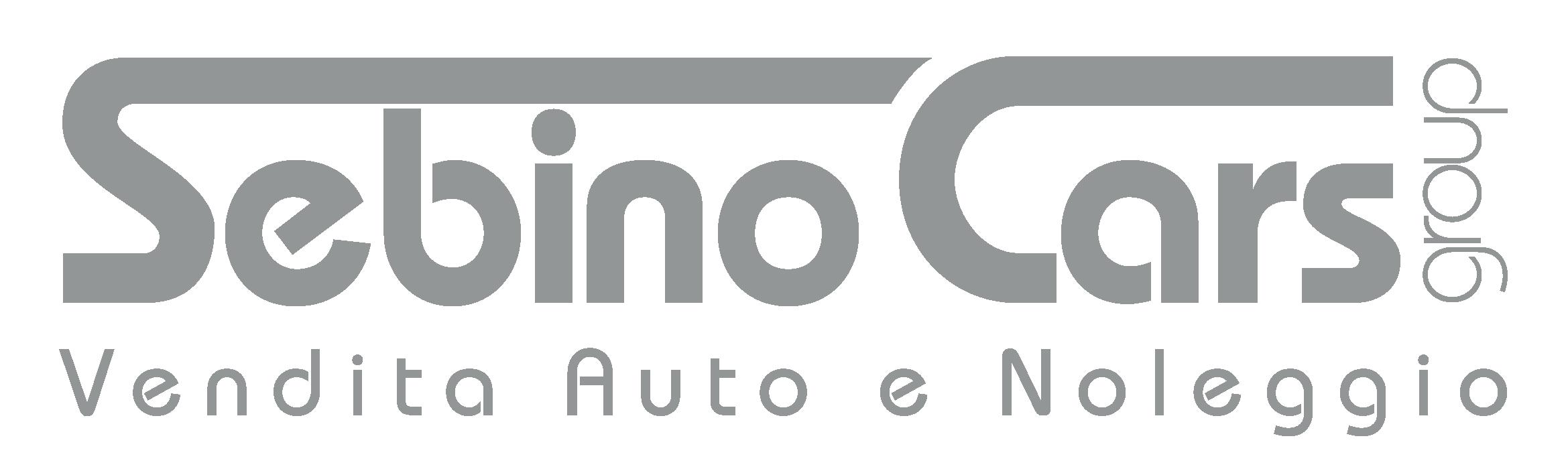 Sebino Cars