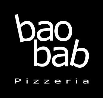 Bao Bab