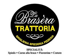 Trattoria Braséra