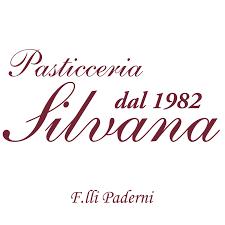 Pasticceria Silvana