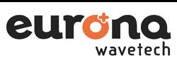 Eurona Wavetech