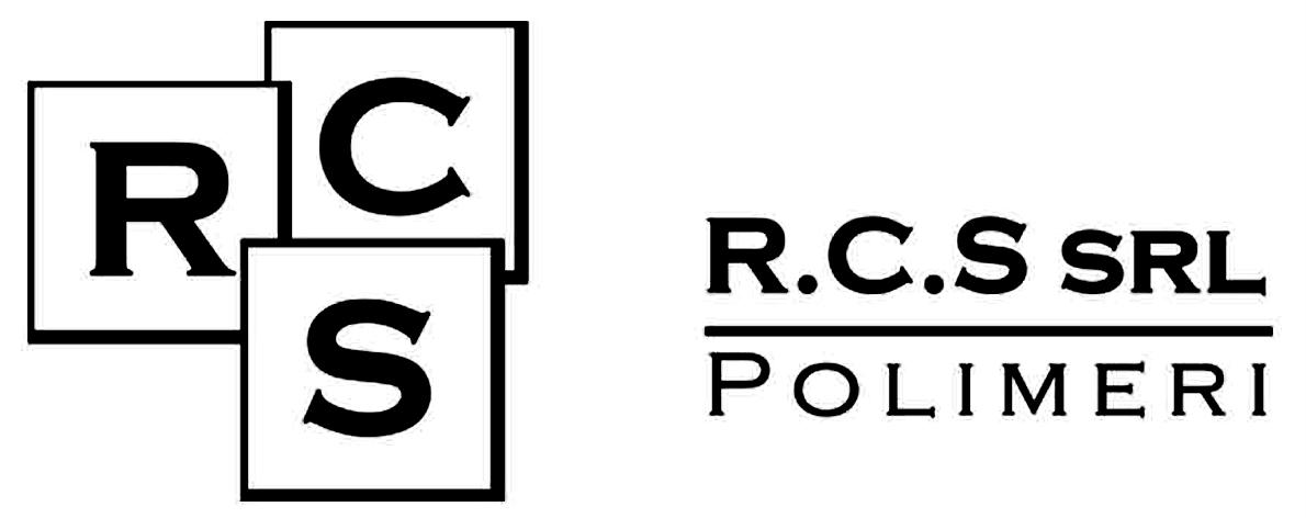 R.C.S. Polimeri