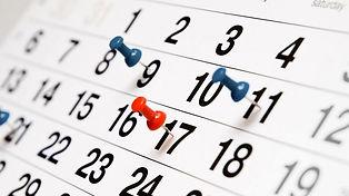 calendario scolastico 2018 2019-2.jpg