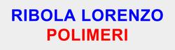 Ribola Lorenzo Polimeri