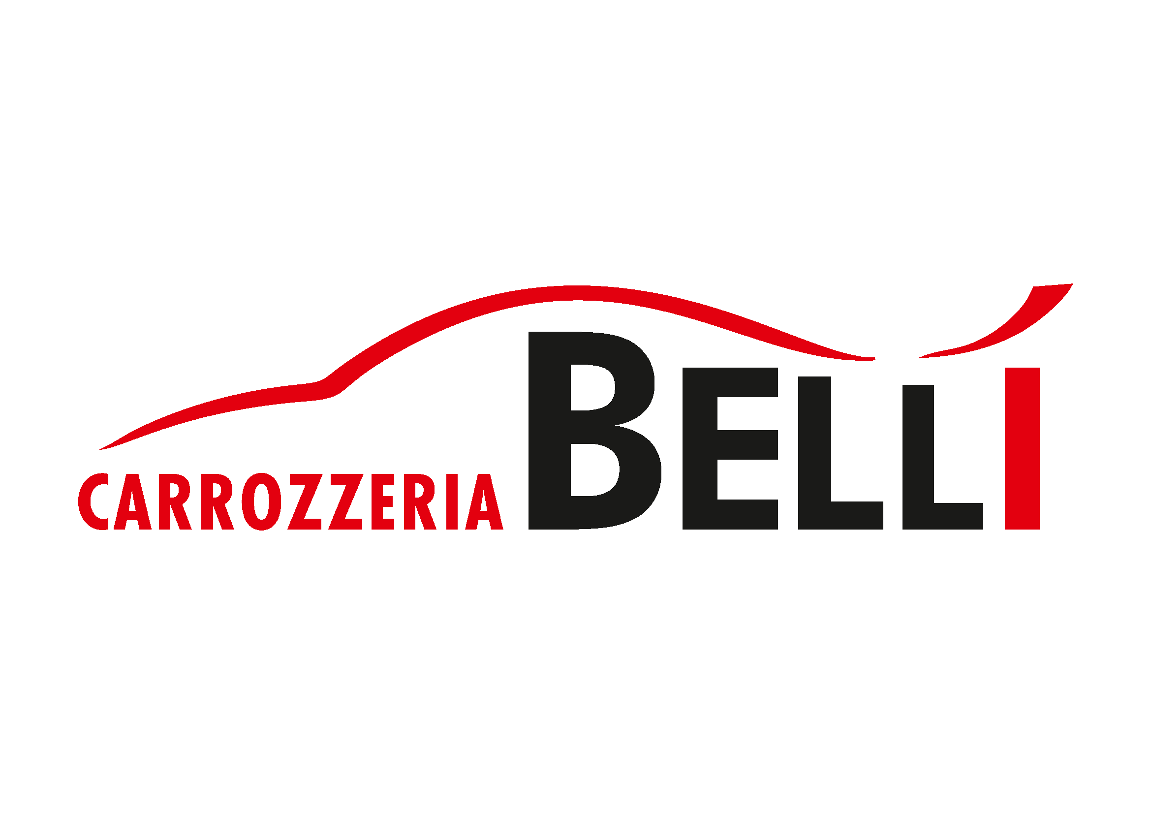 Carrozzeria Belli