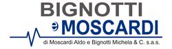 Bignotti & Moscardi