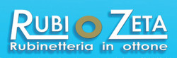 Rubi o Zeta