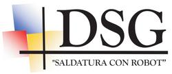 DSG Saldature