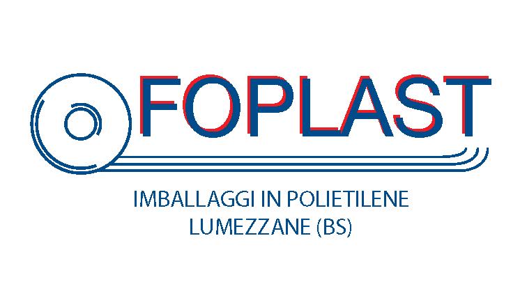 FOPLAST