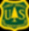 USFSlogo.png