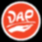 LogoDar_800.png