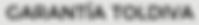 Captura de Pantalla 2020-01-07 a la(s) 9