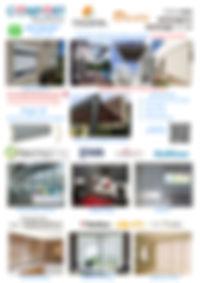 FOLLETO COMFORT 2020 ENG_compressed.jpg