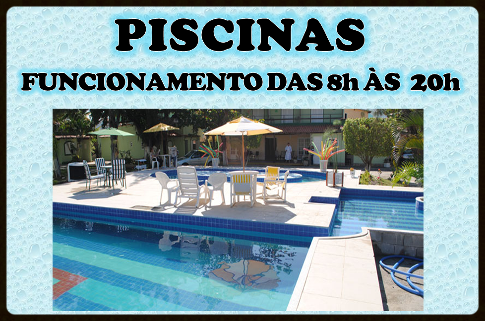 servicos_PISCINA_edited.png