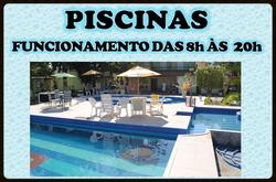 servicos_PISCINA_edited.png