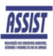 [DIVULGAÇÃO]  Logo ASSIST 2.png