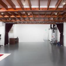tempe_studios_floorspace1.jpg