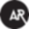 Amanda Rieck Makeup Artistry logo