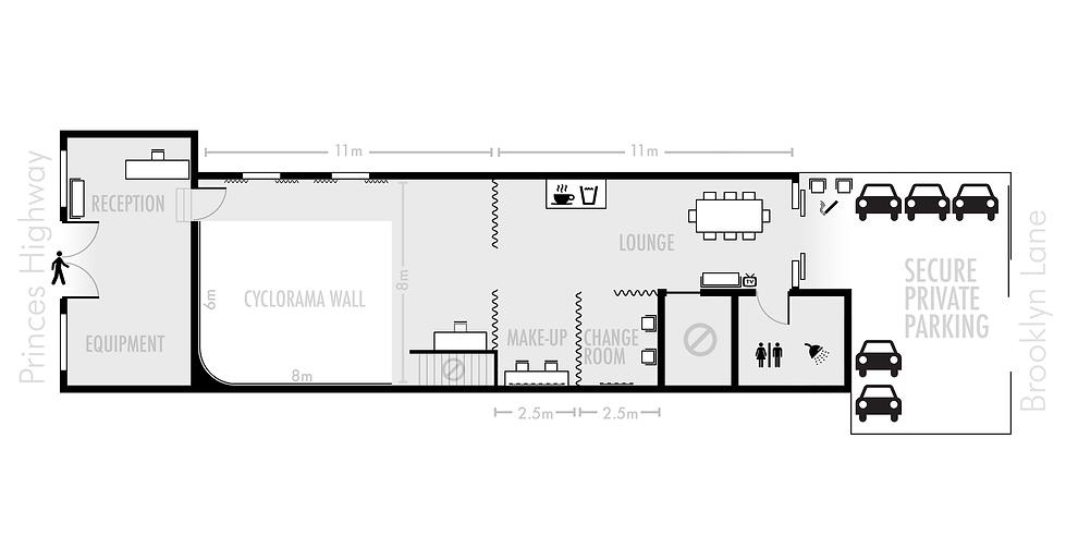 tempe_studios_floor_plan_horizontal.png