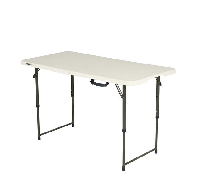 white table.jpg