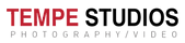 Tempe Studios logo