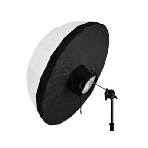 Profoto Umbrella Translucent  130cm
