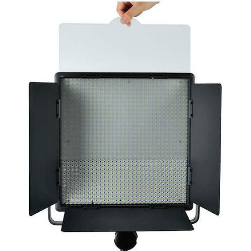 Godox  LED 1000 continuous light