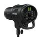 3x Profoto D1 Air 500W monolight