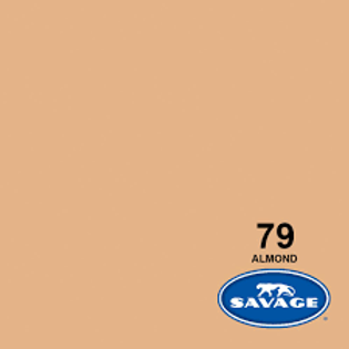 Almond 2.71m x 11m