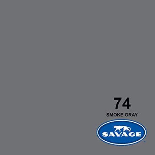 Smoke Gray 2.71m x 11m