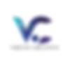 Virtue Creative logo