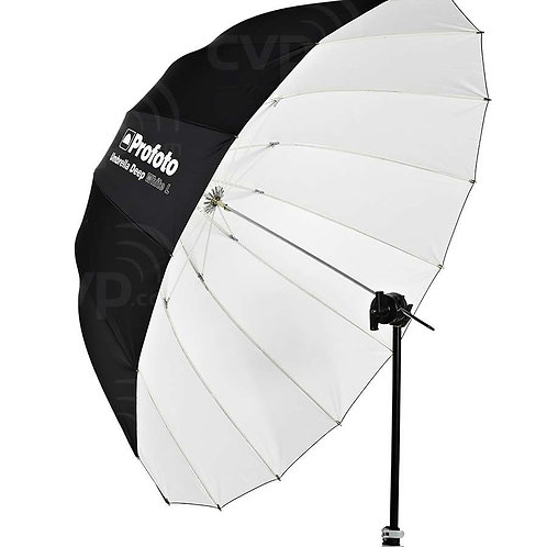 Profoto Umbrella White  130cm