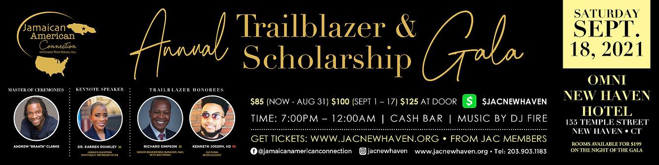 JAC Gala website banner.jpg