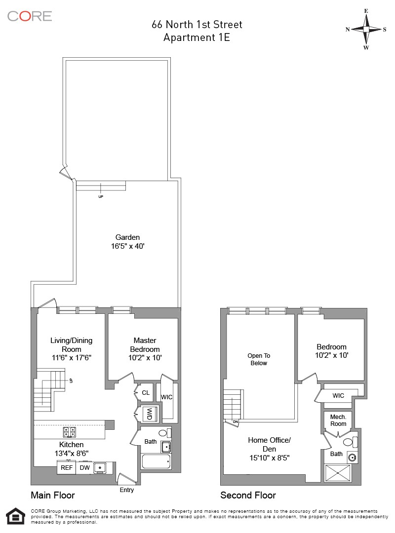 960_w_media.realplusonline.com--CORE-14923321-66_North_1st_Street_1E_floorplan