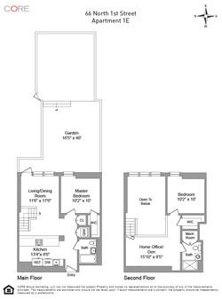 960_w_media.realplusonline.com--CORE-14923321-66_North_1st_Street_1E_floorplan