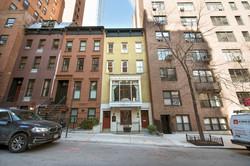 135 East 38th Street Townhouse__1_resize.jpg